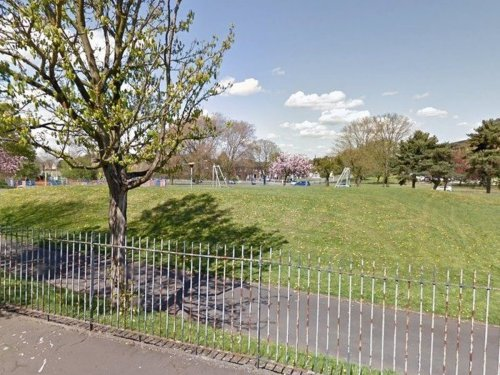 Woman gang raped in Manchester park in 'truly horrendous' attack