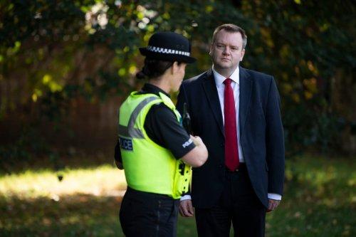 Labour invokes Tony Blair with 'tough on crime' and anti-social behaviour push