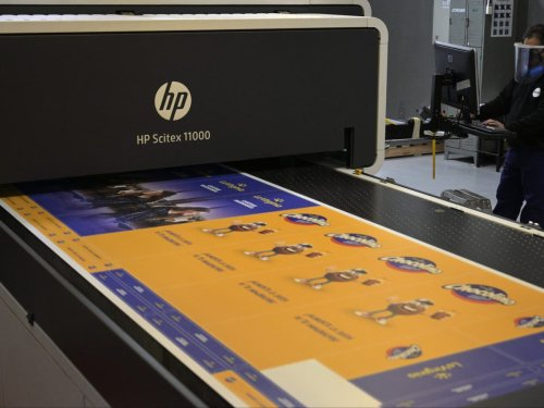 Printer ink more expensive than champagne, watchdog finds