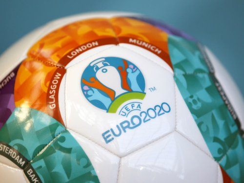 When does Euro 2020 start, what are the groups and when is the final?