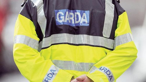 Pensioner dies after falling two storeys while cleaning roof