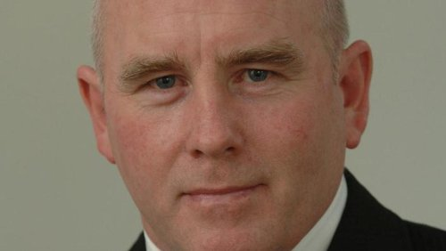 Sinn Fein councillor apologises for 'offensive' Prince Philip comments