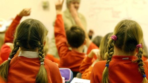 Bishops say parents who choose Catholic education for their children must be accommodated in any roll-out of new primary schools