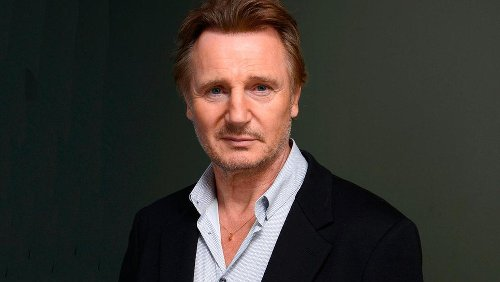 Liam Neeson urges Irish people to donate the cost of their Covid-19 vaccine to poorer countries