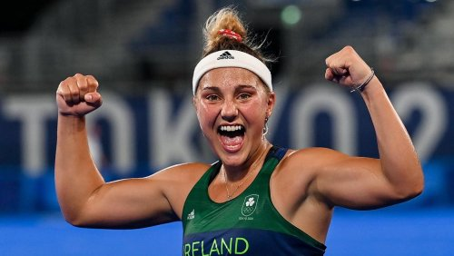Tokyo 2020 viewers in Northern Ireland blocked from watching live RTÉ coverage