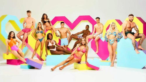 Love Island: 10 reasons why it's not working for us this year