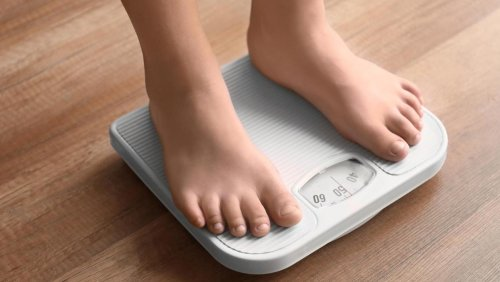 Ireland now second most obese country in EU