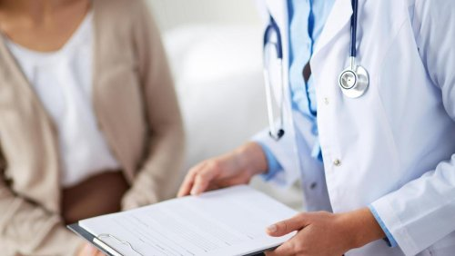Nine in 10 Irish doctors have suffered mental health issues during pandemic, survey reveals