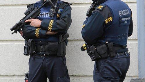 Gardaí investigating Jihadi terror groups arrested 18 people in Ireland last year