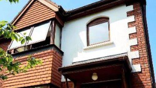 Waterford man raffling off his home, car and €5k in bid to put defibrillators in communities nationwide
