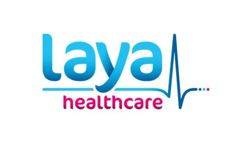 Laya to impose second price rise this year