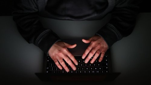 Department of Health becomes victim of ransomware attack