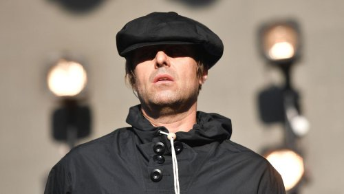 Liam Gallagher and Sharon Horgan back campaign against childhood poverty