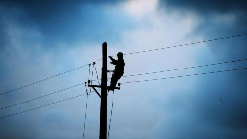ESB working to restore power to 6,000 customers in Dublin city