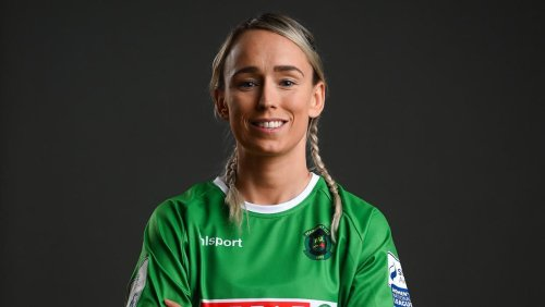 WNL round-up: Stephanie Roche on target for Peamount at Bohs as Cork, Galway and Wexford also bag wins