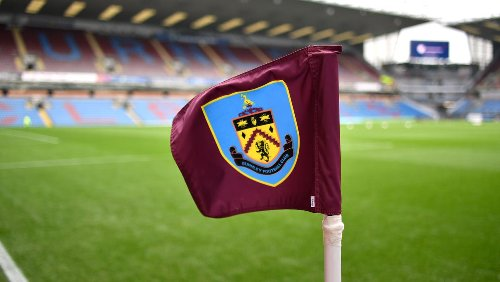 Mobile phone app brings results for Burnley as they give duo a trial