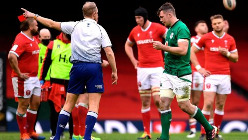 Rugby refusing to tackle real issues as blazers keep on tinkering with laws