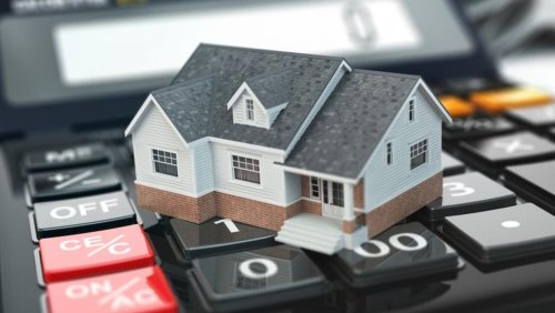 Mortgage lending at pre-Covid levels even as prices rise