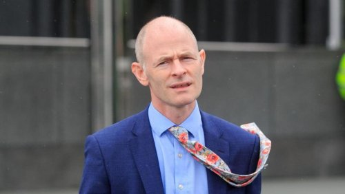 Irish minister warns EU must keep UK on side in energy crisis