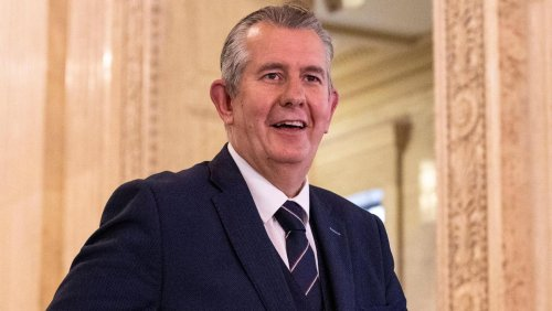 Bringing down the Stormont institutions would be a high-risk strategy for Sinn Fein