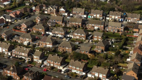Today's headlines: New vacant homes tax won't solve housing crisis, Government warned; Molly and Tom Martens' retrial may be delayed further after solicitor's death