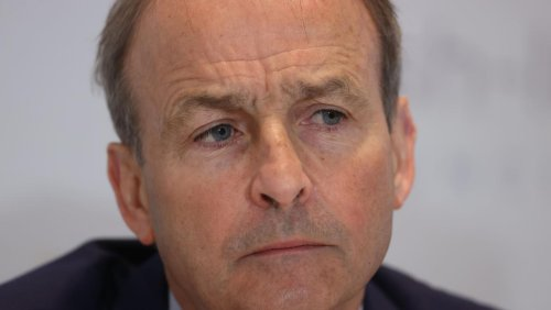 Taoiseach warns compulsory purchase order could result in NMH never being built