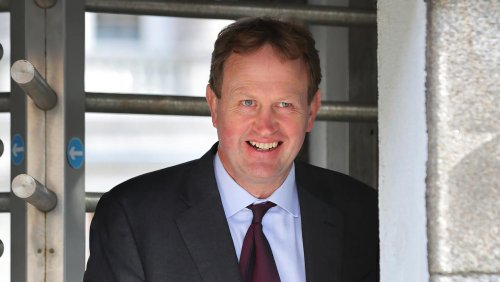 Fianna Fáil TD calls for antigen testing to allow spectators attend Leinster rugby match