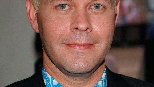 James Michael Tyler: The death of Gunther from Friends hit me hard — I felt like I knew him