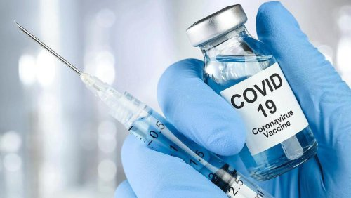 Over 40 Cork pharmacies now administering Pfizer vaccine