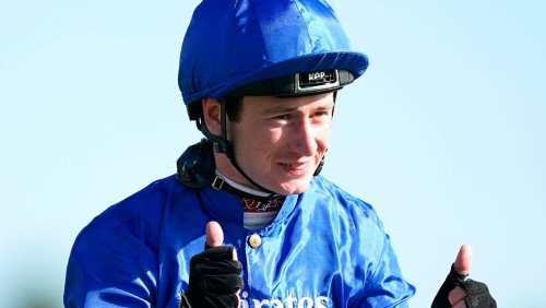 Luxembourg can maintain O'Brien's Beresford brilliance