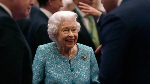 Buckingham Palace won't send another member of Royal Family to Partition centenary service after Queen pulls out