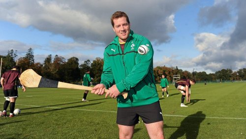 Ex-Ireland prop Michael Bent 'incredibly grateful' as he announces retirement after nine years with Leinster