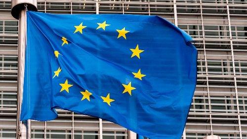 Ireland wins €1bn share of EU Brexit fund