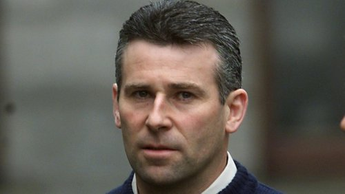 Real IRA boss found liable for Omagh bombing to be extradited to Lithuania on weapons smuggling charges