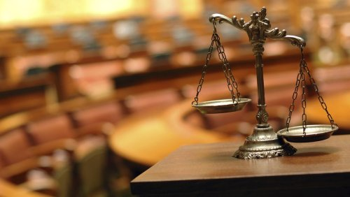 Former solicitor charged with stealing up to €330,000 from clients