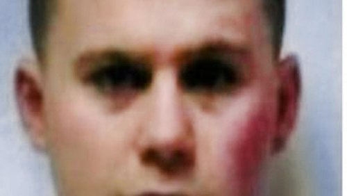 Right-hand man of Drogheda feud boss jailed over 2018 abduction