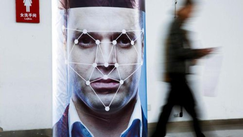 EU data watchdogs say facial recognition should be banned in public spaces