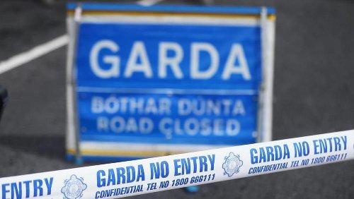 Man (70s) dies following fatal collision in Cork