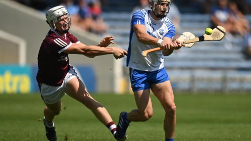 John Mullane: Waterford can seize chance to set Tipp record straight in championship that keeps on giving