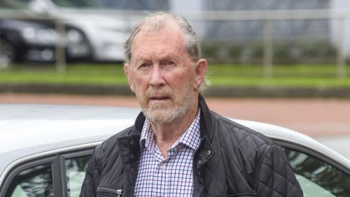Pensioner (76) lured into online scam avoids jail after €120,000 laundered through bank account