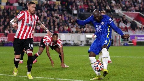 No worries over 'unselfish' Lukaku's six-goal dry spell – Chelsea boss Tuchel