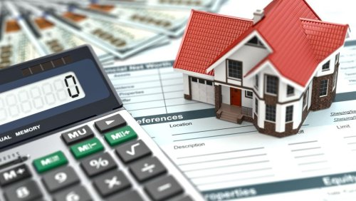 Rise in income limit to make more people eligible for State mortgage