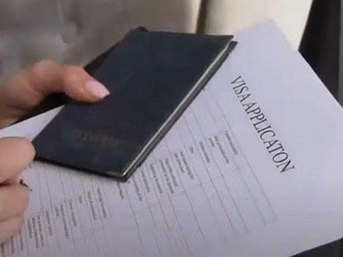 ABUL RIZVI: Visa processing paralysis