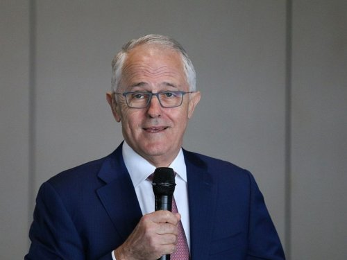 Labor must be bold and consider changing leader before next election