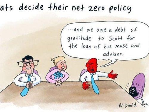 Nationals ridiculous net zero deal doesn't even matter