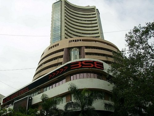 Why Covid-19 crisis has failed to trigger deep stock market selloff in India?