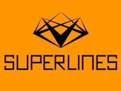 Eur 333 Free Casino Chip at Super Lines Casino