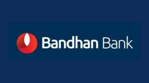 Bandhan Bank Q4 net falls 80% on provisions for MFI loan write-offs