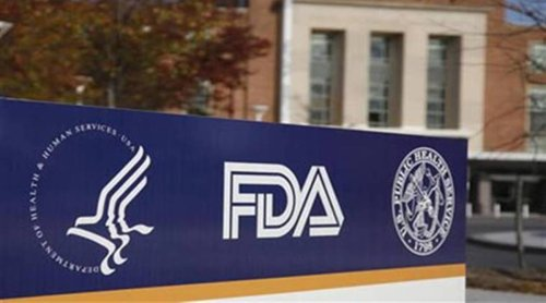 US FDA to scrutinize vaccine design behind COVID-19 shots linked to blood clots