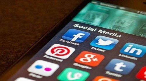 Hint of thaw: IT Ministry to meet social media firms after House session